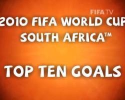 2010-world-cup-top-goals