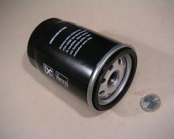 800px-Kfz-oelfilter-muenze