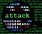 10 of the Worst Cyber Attacks in History